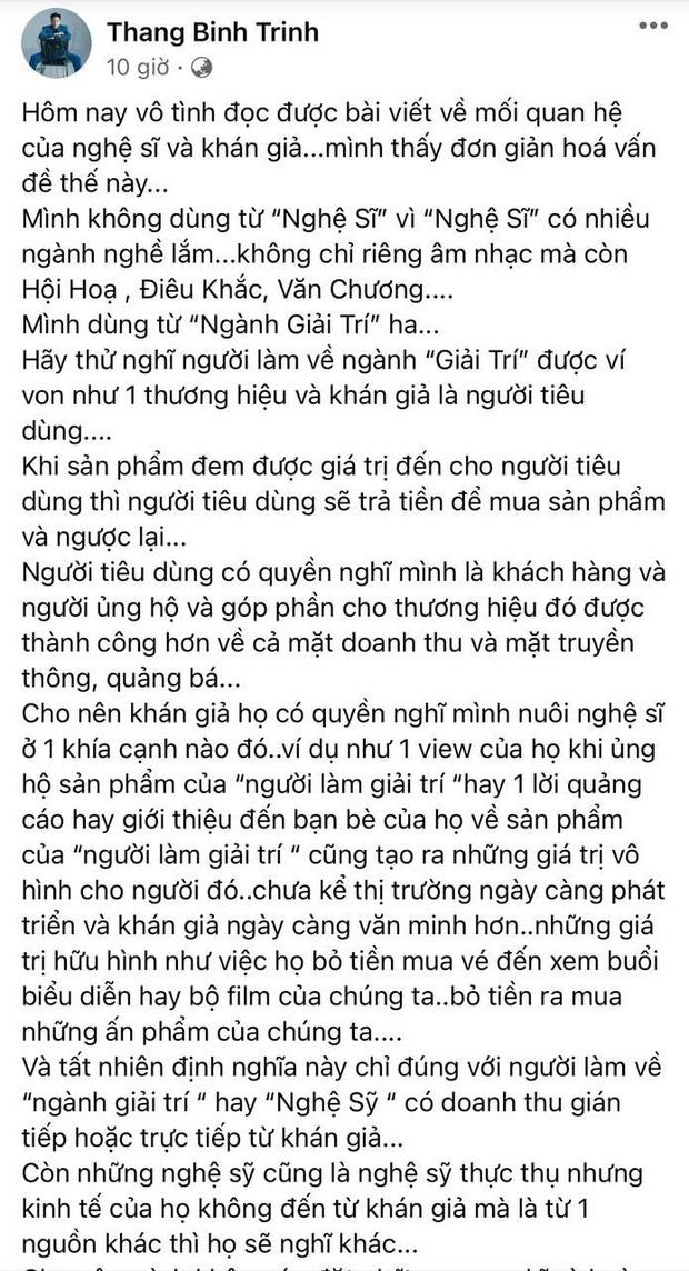 Toàn cảnh drama bà Phương Hằng và dàn sao Vbiz: Mỗi ngày đều réo tên NS Hoài Linh, đòi kiện Hồng Vân, khiến cả showbiz dậy sóng - Ảnh 26.