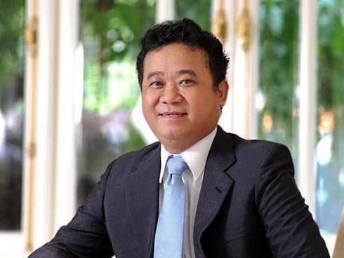 """Chủ tịch khẳng định """"Ai bỏ KBC sau này ôm hận"""", vì đâu Dragon Capital vẫn mạnh tay chốt lãi? - Ảnh 6."""