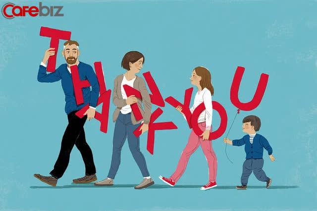 Mười năm sau, 7 kiểu gia đình sẽ nuôi dạy ra được những đứa trẻ có tiền đồ hứa hẹn - Ảnh 3.