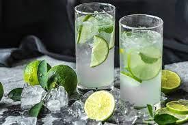 9 loại nước giải nhiệt cơ thể, giúp vượt qua mùa hè nóng bức còn tốt hơn dùng điều hòa - Ảnh 4.