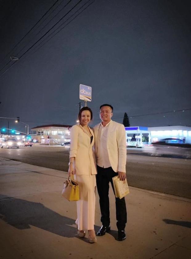 Bị bà Phương Hằng chê không có nổi 1000 tỷ nhưng Vy Oanh lại sở hữu khối tài sản không phải dạng vừa - Ảnh 16.