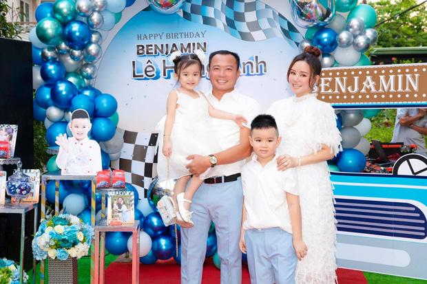 Bị bà Phương Hằng chê không có nổi 1000 tỷ nhưng Vy Oanh lại sở hữu khối tài sản không phải dạng vừa - Ảnh 17.
