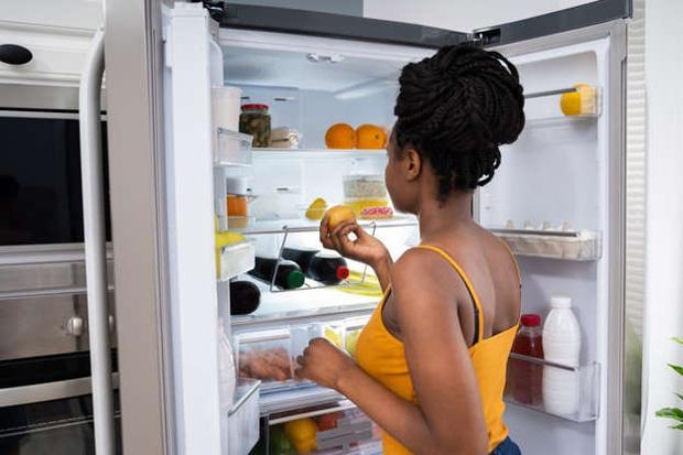 Ngửi thấy 4 mùi lạ trong nhà, hãy sơ tán ngay vì chúng sẽ phá hủy sức khỏe, thậm chí nguy hiểm tính mạng của bạn - Ảnh 3.