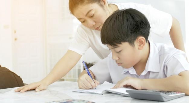 Trẻ nhỏ có 3 giai đoạn cực kỳ quan trọng, bố mẹ không biết là bỏ lỡ cơ hội bồi dưỡng con thành người ưu tú  - Ảnh 1.