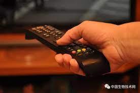 Nghiên cứu của Mỹ: Mỗi ngày xem TV thêm 1 giờ, não của bạn sẽ mất đi 0.5% chất xám - Ảnh 1.