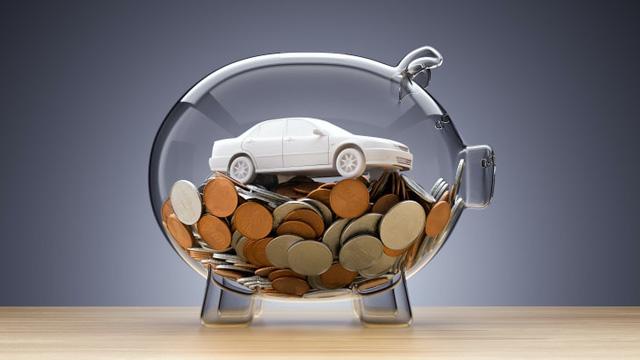 Không còn sẵn hàng, người mua ô tô sẽ phải dần quen với cảnh chờ nhận xe cả năm - Ảnh 1.