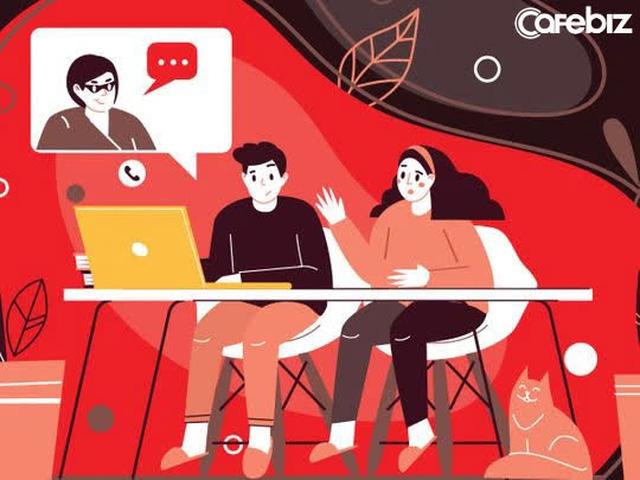 Bạn không cần nhiều, chỉ cần CHẤT: 4 từ tổng kết về vòng bạn bè hiện tại của bạn trên mạng xã hội - Ảnh 1.