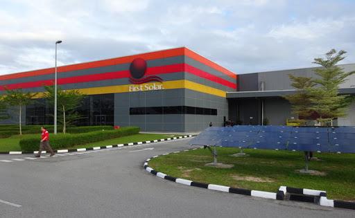Thị trường pin năng lượng mặt trời tỷ đô của Việt Nam nằm trong tay DN Trung Quốc, chỉ có duy nhất một cái tên Việt - Ảnh 1.