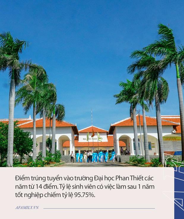 Việt Nam có một ngôi trường với kiến trúc độc đáo như resort cao cấp nhưng học phí thì quá dễ chịu, Hoa hậu trái đất cũng từng ghé thăm - Ảnh 11.