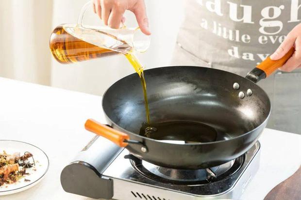 """Đừng cho rằng tự nấu ăn tại nhà là đảm bảo sức khỏe nếu bạn chưa loại bỏ """"kẻ giết người"""" ẩn chứa trong nhà bếp - Ảnh 3."""