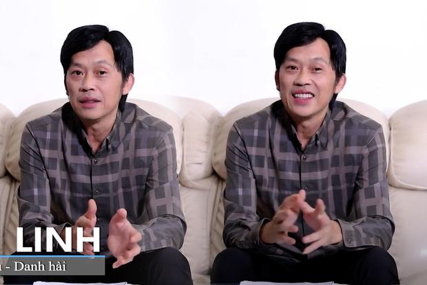 NÓNG: Nghệ sĩ Hoài Linh phẫu thuật vì bị u ác tuyến giáp cách đây vài tháng - Ảnh 3.