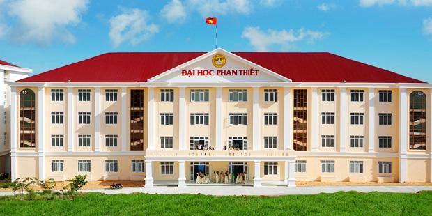 Việt Nam có một ngôi trường với kiến trúc độc đáo như resort cao cấp nhưng học phí thì quá dễ chịu, Hoa hậu trái đất cũng từng ghé thăm - Ảnh 8.