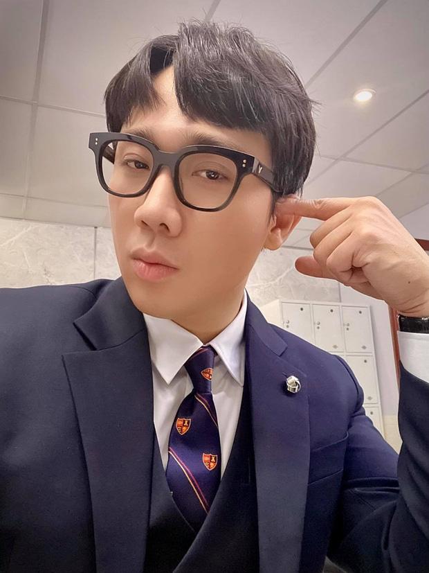 Đại diện Thuỷ Tiên nói gì về nghi vấn số tiền 4,7 tỷ đồng Trấn Thành chuyển khoản?  - Ảnh 4.