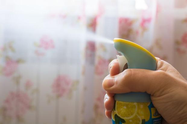 10 vật dụng trong nhà nên vứt bỏ ngay cả khi còn mới kẻo rước bệnh vào người - Ảnh 5.