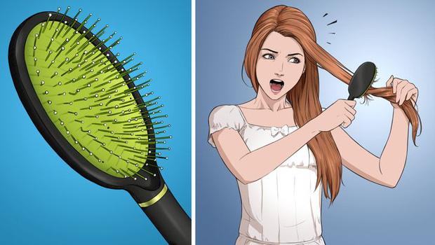 10 vật dụng trong nhà nên vứt bỏ ngay cả khi còn mới kẻo rước bệnh vào người - Ảnh 8.