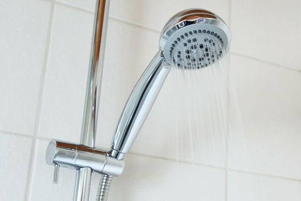 10 vật dụng trong nhà nên vứt bỏ ngay cả khi còn mới kẻo rước bệnh vào người - Ảnh 10.