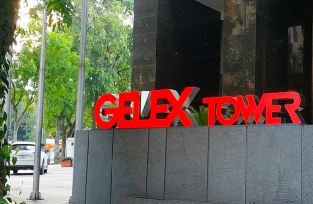 Gelex muốn đổi tên công ty, đẩy nhanh mô hình Holdings - Ảnh 1.