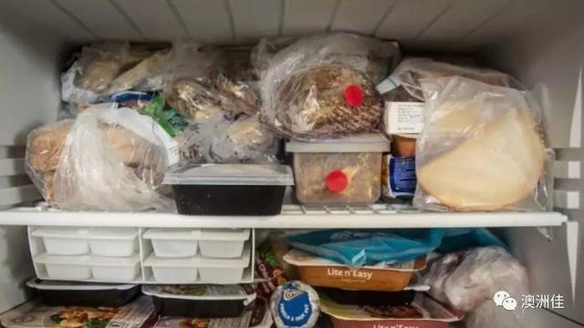 Chỉ cần bỏ vào ngăn đá tủ lạnh, mọi thực phẩm đều không có hạn sử dụng? Đây là ý kiến của chuyên gia - Ảnh 1.