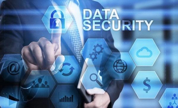 Bảo vệ dữ liệu tài chính cá nhân: Công nghệ không thay thế đạo đức - Ảnh 1.