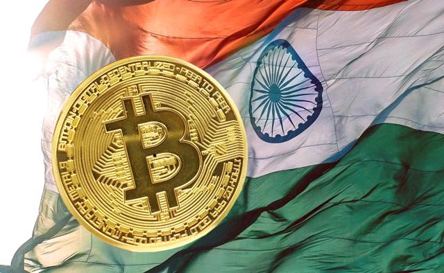 Lừa đảo tiền điện tử bùng nổ ở Ấn Độ - Ảnh 3.