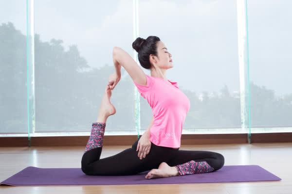 Nếu cảm thấy căng thẳng, mệt mỏi vào mỗi buổi sáng, hãy thử 5 phút thiền định theo một cách mới này, ngày mới sẽ tràn đầy năng lượng - Ảnh 3.