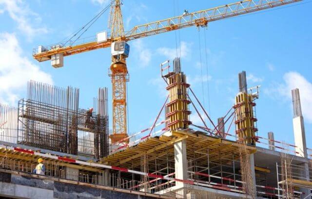 """Tâm tư của nhà thầu xây dựng: """"Giá vật liệu tăng bất thường, chúng tôi nguy cơ thua lỗ, phá sản"""" - Ảnh 2."""