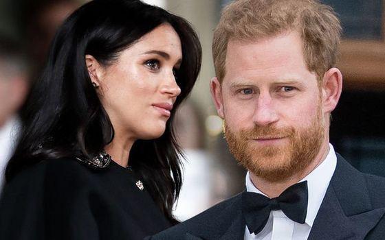 Hơn 27.000 người ký kiến nghị Harry bỏ tước hiệu hoàng gia và phản ứng của Công nương Kate trước vụ việc thu hút sự chú ý  - Ảnh 2.