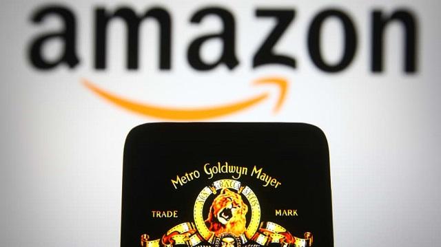 Nhà đầu tư kiếm được bao nhiêu tiền nếu rót 1.000 USD vào Amazon 10 năm trước? - Ảnh 1.