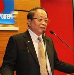 Quốc tế khuyến nghị Việt Nam tăng 3-5 lần công suất quy hoạch điện gió để hút vốn đầu tư - Ảnh 2.