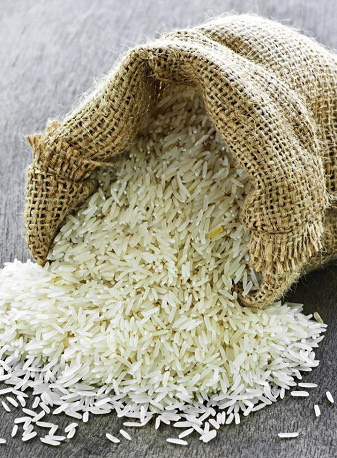 Người Việt nếu cứ duy trì kiểu nấu cơm này thì khác nào loại bỏ hết dinh dưỡng, tự đưa ung thư vào cơ thể - Ảnh 2.