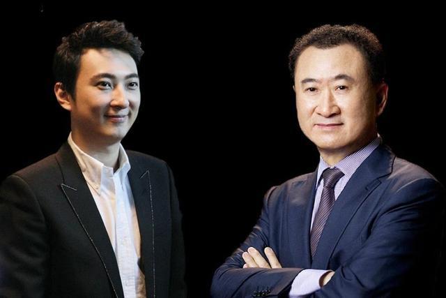 Xu hướng đầu tư mới của các nhà tài phiệt Trung Quốc: Mạnh tay chi hàng tỷ đồng cho con để làm điều này - Ảnh 2.