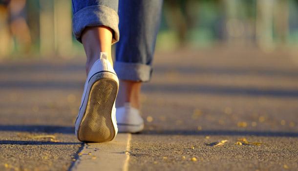 5 thói quen tưởng chừng lành mạnh nhưng thực chất lại đang hạ gục sức khỏe, nhiều người không biết vẫn làm hàng ngày - Ảnh 3.