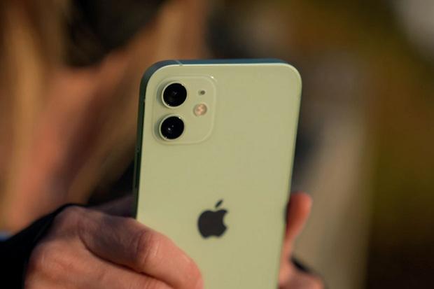 Đây là chiếc iPhone bán chạy nhất của Apple thời gian vừa qua - Ảnh 2.