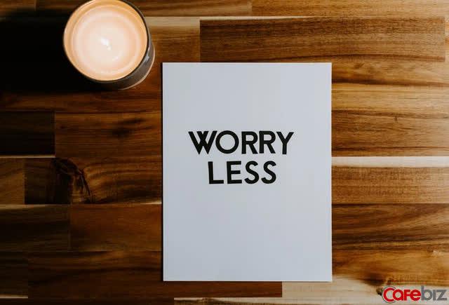 27 điều đơn giản có thể làm mỗi ngày để có một cuộc sống tối giản và hạnh phúc giữa bộn bề cuộc sống - Ảnh 3.