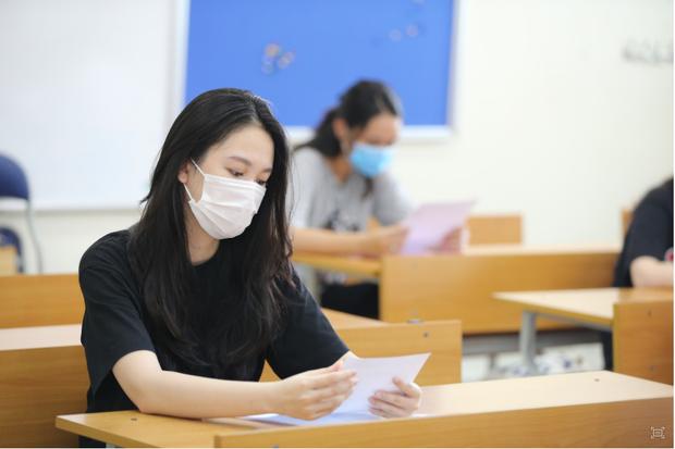 2 tỉnh thành cho học sinh nghỉ hè sớm từ 1 - 2 tuần để phòng chống dịch Covid-19 - Ảnh 1.