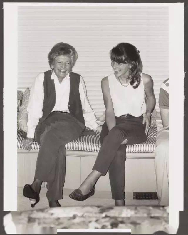 Cuộc phân ly của vợ chồng Bill Gates sau 27 năm: Nửa đời trước khiến người khác ngưỡng mộ, nửa đời sau khiến người khác kinh phục vì một điều duy nhất - Ảnh 6.