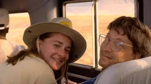 Cuộc phân ly của vợ chồng Bill Gates sau 27 năm: Nửa đời trước khiến người khác ngưỡng mộ, nửa đời sau khiến người khác kinh phục vì một điều duy nhất - Ảnh 7.