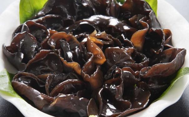 Sai lầm khi ăn mộc nhĩ của người Việt vô tình biến chúng trở thành thuốc độc, tiềm ẩn nhiều nguy cơ bệnh tật và ung thư - Ảnh 5.