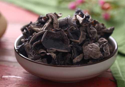 Sai lầm khi ăn mộc nhĩ của người Việt vô tình biến chúng trở thành thuốc độc, tiềm ẩn nhiều nguy cơ bệnh tật và ung thư - Ảnh 6.