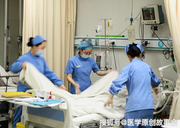 Người đàn ông 45 tuổi qua đời sau 3 ngày nhập viện vì tiêu chảy kéo dài, nguyên nhân xuất phát từ thói quen nhiều gia đình vẫn làm hàng ngày - Ảnh 1.