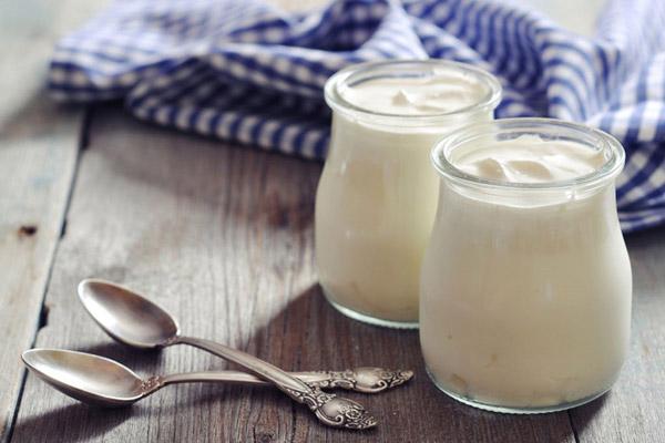 Đừng bao giờ phạm phải sai lầm này khi ăn sữa chua vì có thể khiến bạn đau dạ dày, tăng cân nhanh hoặc làm mất dinh dưỡng - Ảnh 5.