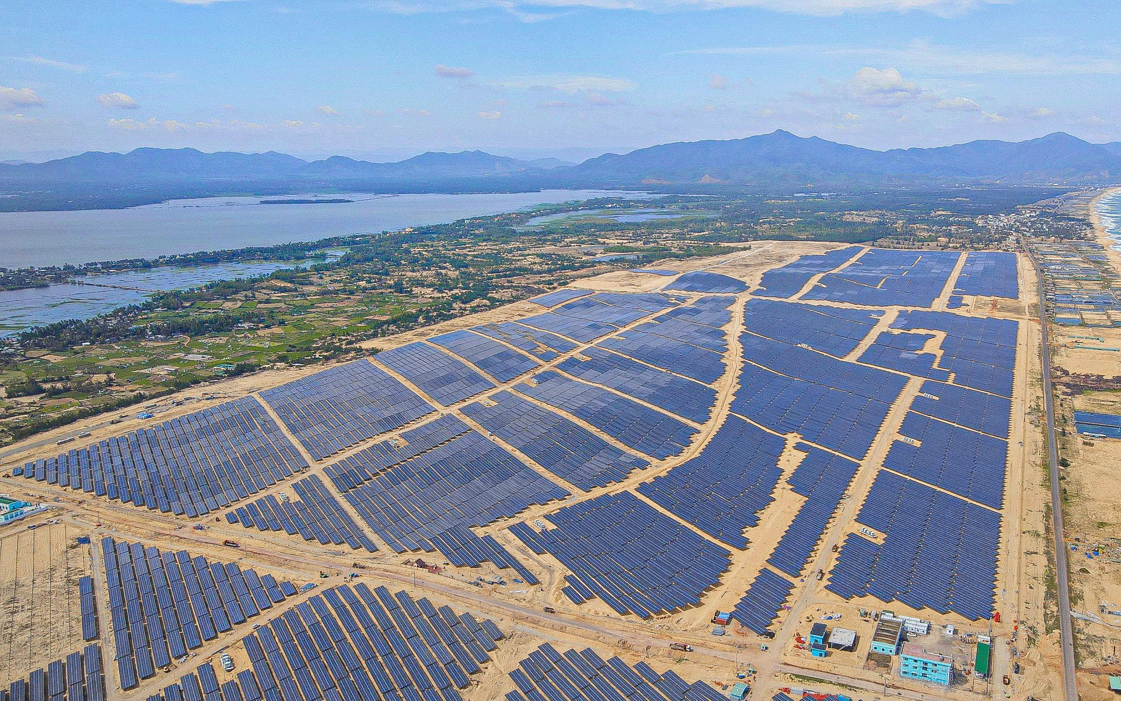 Bamboo Capital (BCG): Năm 2021 tiếp tục M&A các dự án tiềm năng, trình kế hoạch lợi nhuận tăng 203% lên 806 tỷ đồng