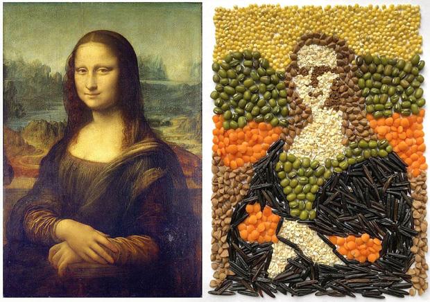 Bức tranh đắt bậc nhất lịch sử hội họa và vụ kiện tỉ đô tiết lộ mặt trái đen tối cùng cực của thế giới nghệ thuật - Ảnh 7.