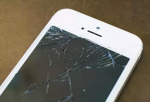 Bạn nên mua iPhone 12 ngay bây giờ hay đợi iPhone 13? - Ảnh 2.