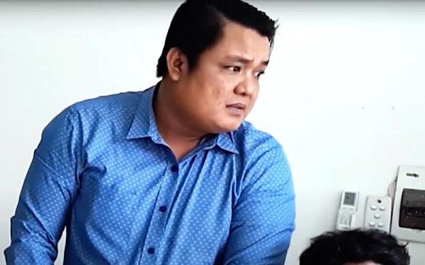 Vì sao khách hàng sập bẫy hàng loạt dự án ma của Phú An Thịnh Land? - Ảnh 1.