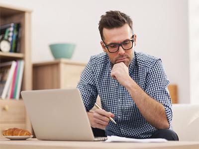 Những người chăm chỉ, thật thà vốn rất khó thăng tiến vì 4 lý do đến họ cũng không thể ngờ: Điều số 3 rất nhiều người làm thuê mắc phải - Ảnh 1.