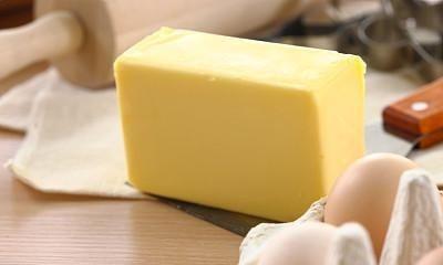 3 loại hương liệu dùng quá liều sẽ đánh cắp chiều cao của trẻ: Nhiều phụ huynh biết nhưng vẫn coi thường, để sau này hối hận - Ảnh 2.
