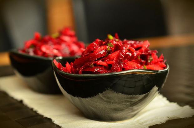 8 loại thực phẩm không nên hâm nóng bằng lò vi sóng vì gây hại cho sức khỏe và làm tăng nguy cơ ung thư - Ảnh 5.