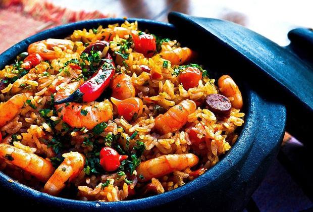 8 loại thực phẩm không nên hâm nóng bằng lò vi sóng vì gây hại cho sức khỏe và làm tăng nguy cơ ung thư - Ảnh 6.