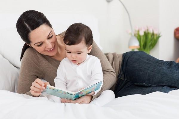 Theo nghiên cứu của Đại học Harvard, người thành công thường có 4 điểm chung này thời thơ ấu: Những đứa trẻ trong gia đình bạn có được bao nhiêu điểm trong số này?  - Ảnh 1.